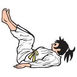 TVG05 Judo-Team - ‼🥋🥈 Ebenso überraschend wie überragend... | Facebook