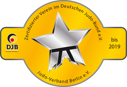 http://www.judobund.de/fileadmin/_horusdam/3455-Button_Berlin.png