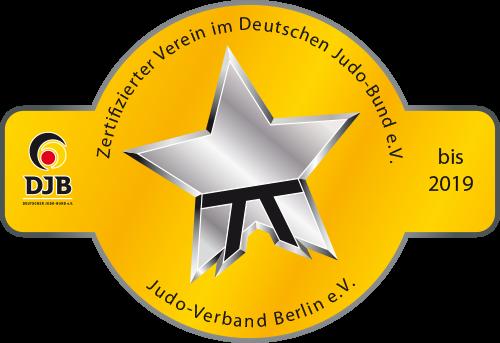 http://www.judobund.de/fileadmin/_horusdam/3455-Button_Berlin.png