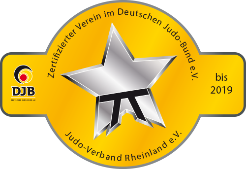 https://www.judobund.de/fileadmin/_horusdam/3465-Button_Rheinland.png