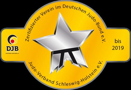 http://www.judobund.de/fileadmin/_horusdam/3469-Button_Schleswig_Holstein.png