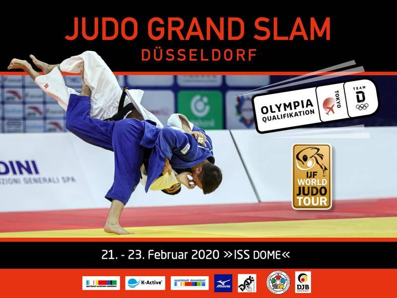 Deutscher Judo-Bund