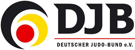 https://www.judobund.de